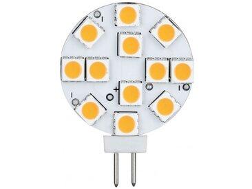 Paulmann LED Stiftsockel 3,2 Watt G4 2.700K Warmweiß