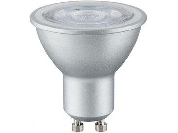 Paulmann LED Reflektor 7W GU10 Warmweiß dimmbar