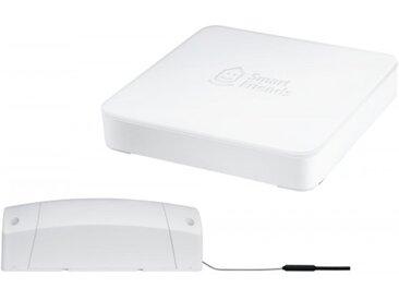 Paulmann SmartHome Starter Set Cephei Dim Control inklusive SmartFriends Box