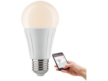 Paulmann SmartHome Zigbee LED AGL Soret 8,5W E27 Warmweiß dimmbar