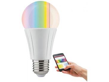 Paulmann SmartHome Zigbee LED AGL Soret 7,5W E27 RGBW dimmbar
