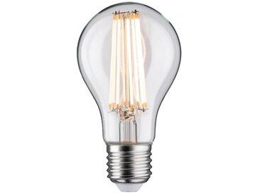 Paulmann LED Retro-AGL 11W E27 Klar Warmweiß