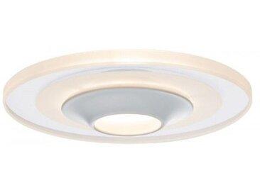 Paulmann Einbauleuchte LED Drip 8W Weiß dimmbar