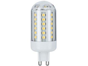 Paulmann LED Stiftsockel 3 Watt G9 Warmweiß