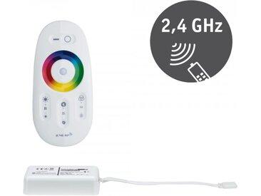 Paulmann MaxLED RGB Controller für mehrfarbige Strips