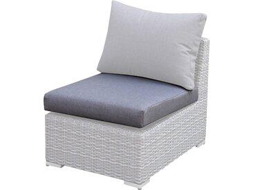 Sitzkissen für Lounge-Gruppe Sherbrooke