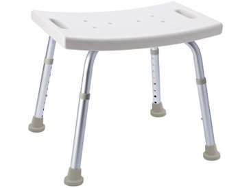 Badezimmer-Stuhl