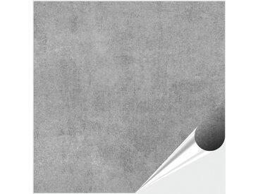 Fliesenaufkleber Dekor Greydi