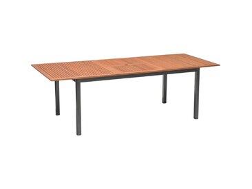 Gartentisch Harris Rechteckig 180 cm x 100 cm FSC®