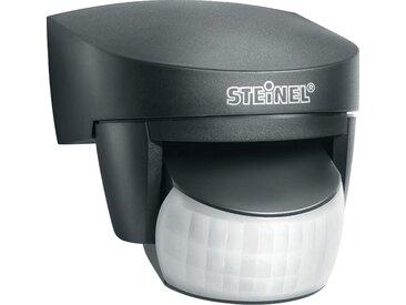 Steinel Infrarot Bewegungsmelder IS 140-2 Schwarz für Smart Home