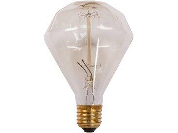 Leuchtmittel Sphinx X 1710 E27/40 W Warmweiß EEK: E