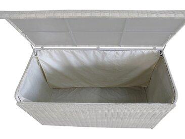 Innentasche für Kissenbox Vermont 160 cm x 68 cm x 0,1 cm