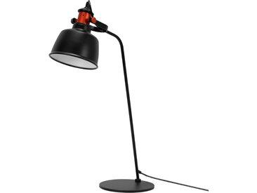 Tischlampe Etel