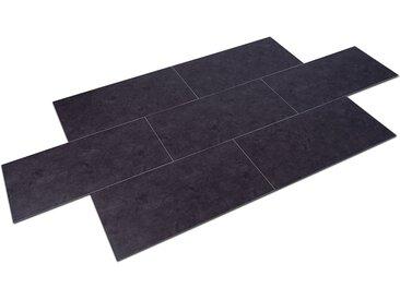 Home Deluxe Vinylboden V9 Manske - 1m²