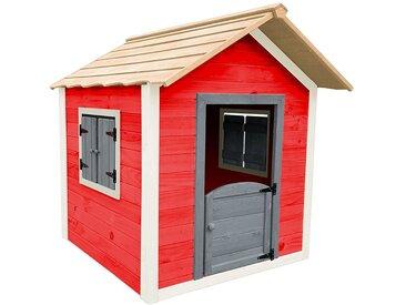 Home Deluxe Spielhaus - Das kleine Schloss