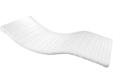Basic Komfortschaum-Topper 160 x 210 cm - AM Qualitätsmatratzen