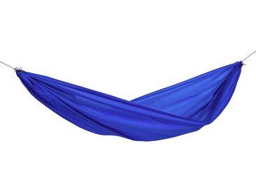 Travel Set Leicht-Hängematte Amazonas blue