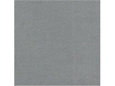 Pagodenschirm Sonnenschirm mit Knickgelenk Weishäupl Werkstätten grau