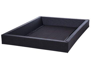 Schaumstoffrahmen für Softside Wasserbetten 160 x 200 cm