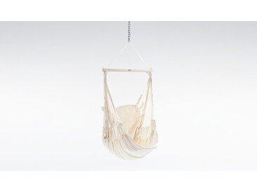 Hängesessel 'Chill out' - aus Baumwollgewebe