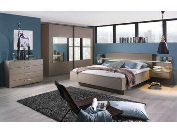 Schlafzimmer Elissa 22 in fango