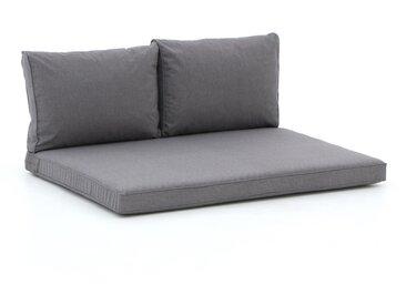 Madison Lounge Palettenkissen Set 120x80 cm