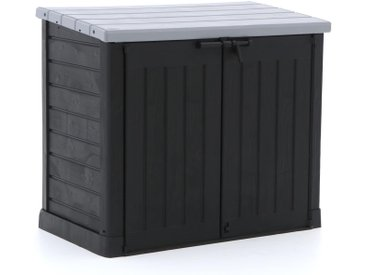 Keter Store-It-Out Max Shed Gartenbox 146 cm