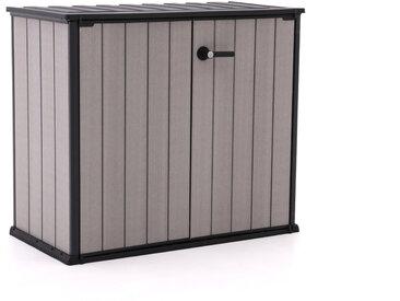 Keter Patio Store Gartenbox 139,5 cm