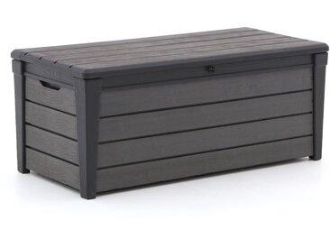 Keter Brushwood Universalbox 145 cm
