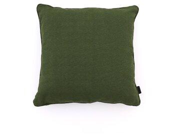 Madison Dekokissen Pillow 60x60 cm