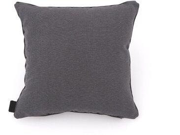 Madison Dekokissen Pillow 45x45 cm