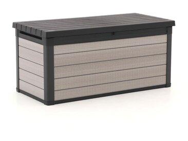 Keter Denali Universalbox 150 cm