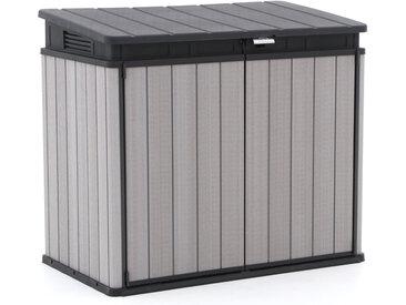 Keter Elite Store Gartenbox 140 cm