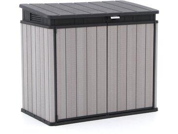 Keter Elite Store Universalbox 140 cm