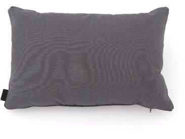 Madison Dekokissen Pillow 60x40 cm