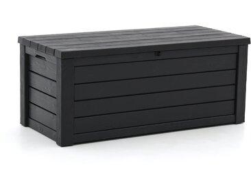Keter Eastwood Universalbox 152 cm