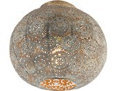 Klassisch / Antik Orientalische Deckenleuchte 28,5 cm - Baloo E27