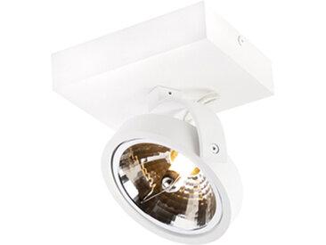Design,Industrie,Modern Design spot weiß verstellbar 1-flammig