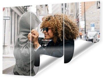 Fototapeten im Format 60 x 40 cm