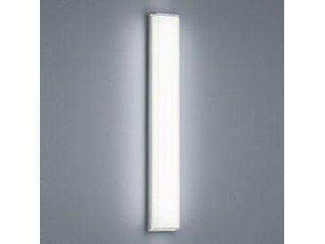 Helestra Cosi LED Wand- / Spiegelleuchte, Chrom