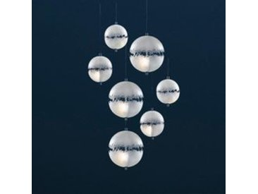 Catellani & Smith PostKrisi Chandelier Pendelleuchte