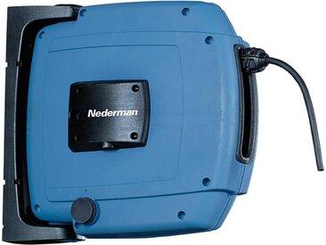 """Nederman Schlauchaufroller H30 inkl 10m-Schlauch D-3/8"""""""