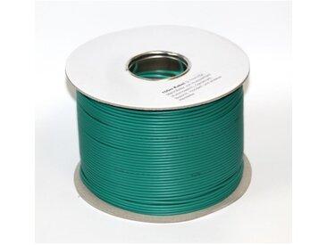 Begrenzungskabel Kabel 100m kompatibel mit Kärcher Mähroboter RLM 4 ® Begrenzungs Draht Ø2,7mm