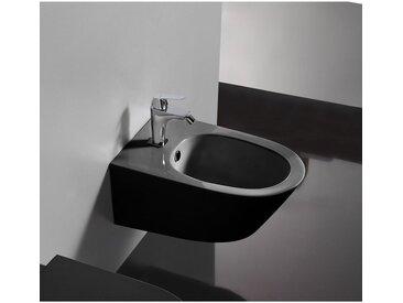 Wand-Bidet WHB-446157