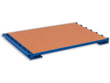 VARIOfit Plattenständer ohne Bügel 1600x800mm