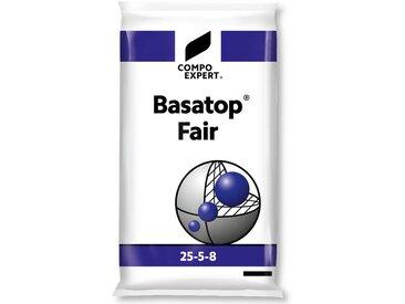 ® Basatop® Fair 25 kg Rasendünger Sportrasendünger Profidünger - Compo Expert