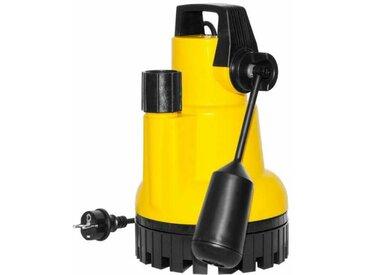 Ama-Drainer N 301 SE 39300070 Schmutzwasserpumpe m. Schwimmerschalter u. 5m Kabel Ama Drainer - KSB