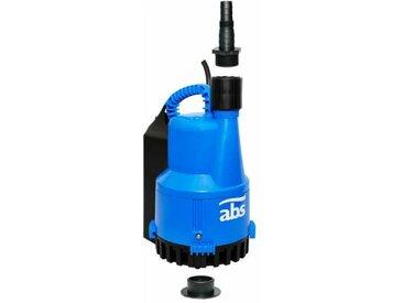 Sulzer Abs - ABS Tauchpumpe Robusta 200 WTS Schmutzwasserpumpe (bedingt als Flauchsauger einsetzbar) 01135066