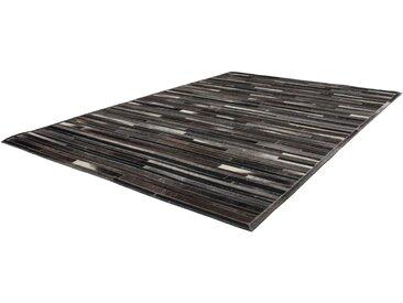Fellteppich, Dakota 1120, calo-deluxe, rechteckig, Höhe 8 mm, Naturprodukt