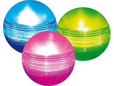 Heissner Teichleuchte Solar Ø11,5 cm weiß LED-Lampen LED-Leuchten SOFORT LIEFERBARE Lampen Leuchten